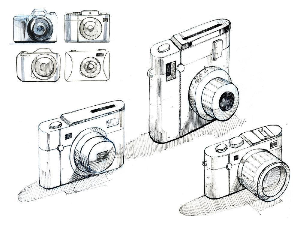 sketch-web-cameras2.jpg