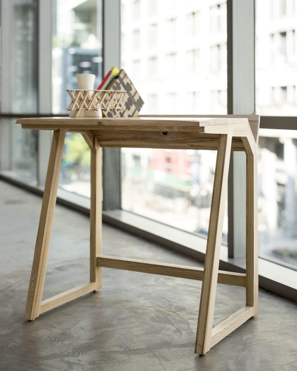 House Desk2.jpg