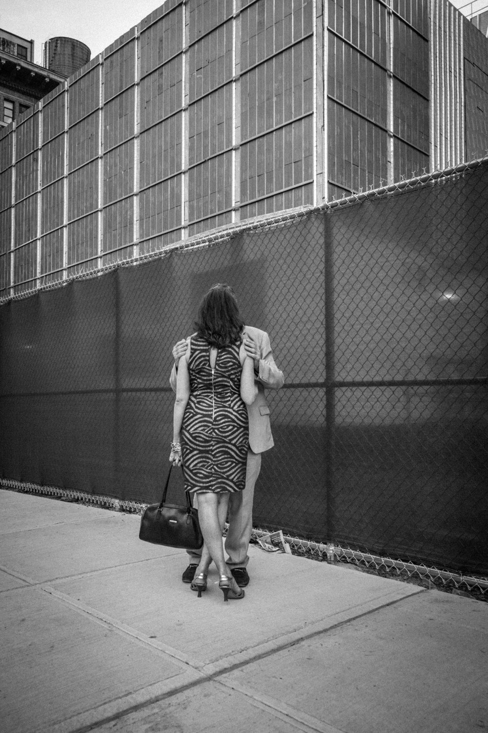 streetphotography new york street nyc_-7.jpg