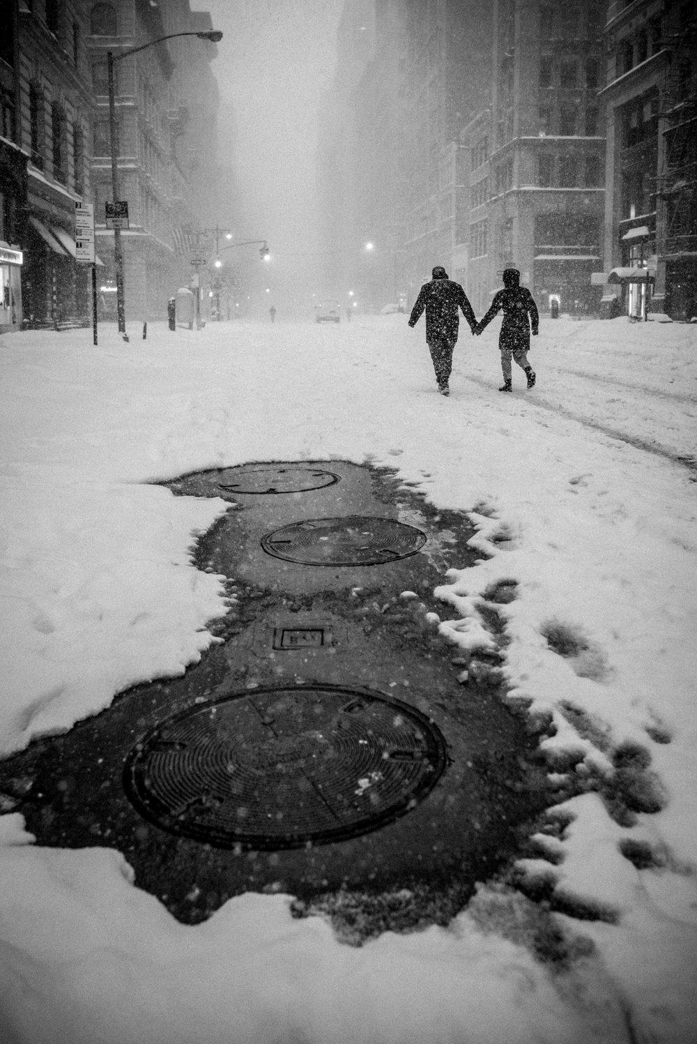 streetphotography new york street nyc_-8.jpg