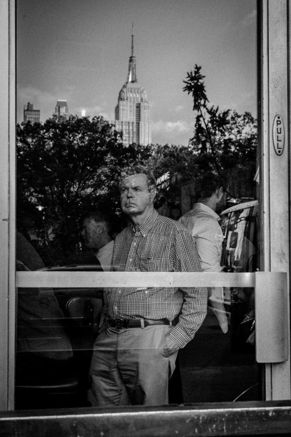 streetphotography new york street nyc_-10.jpg