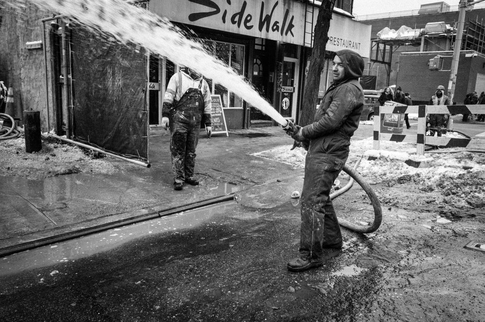 streetphotography new york street nyc_-14.jpg