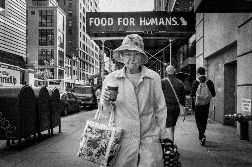 streetphotography new york street nyc_-16.jpg