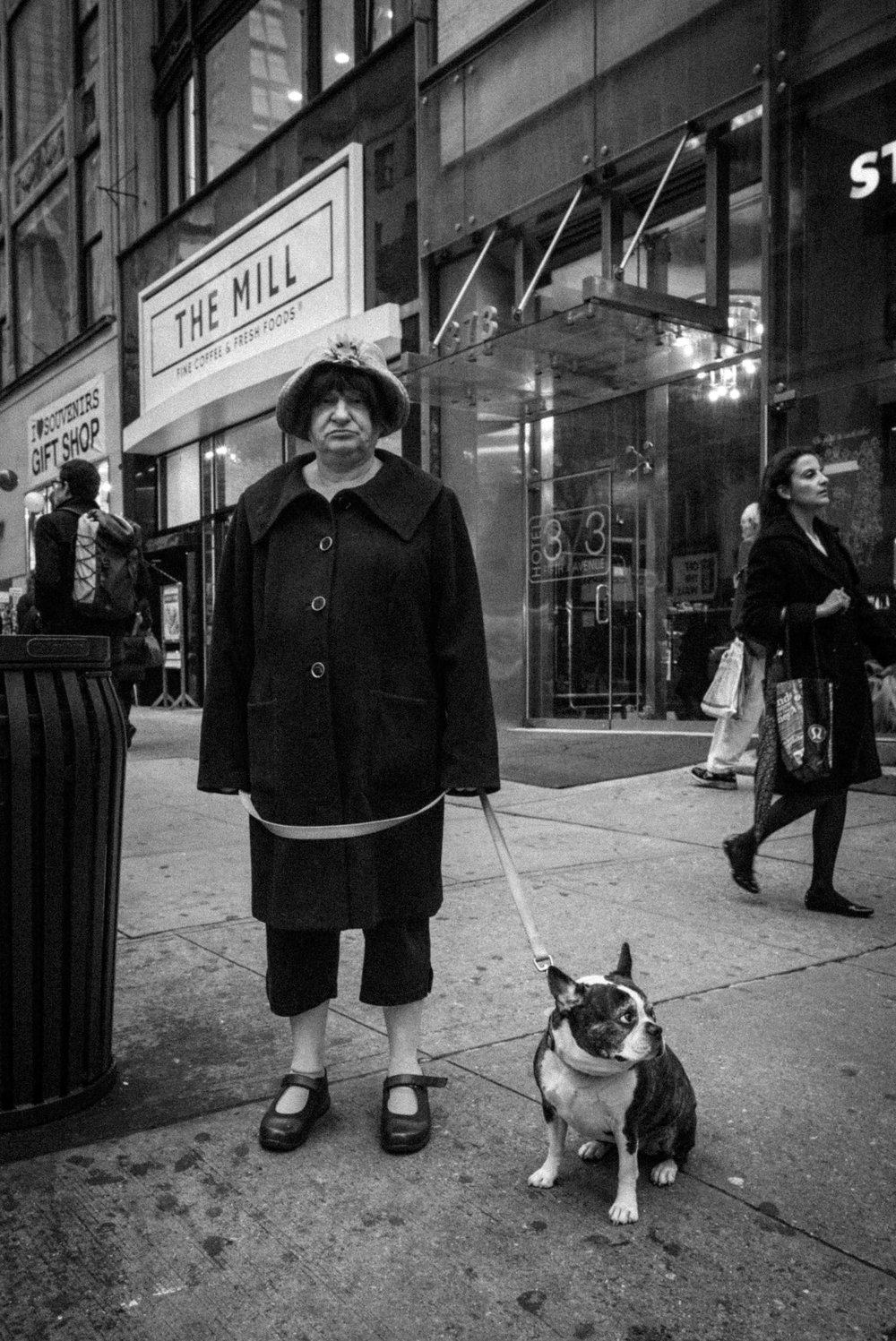 streetphotography new york street nyc_-18.jpg