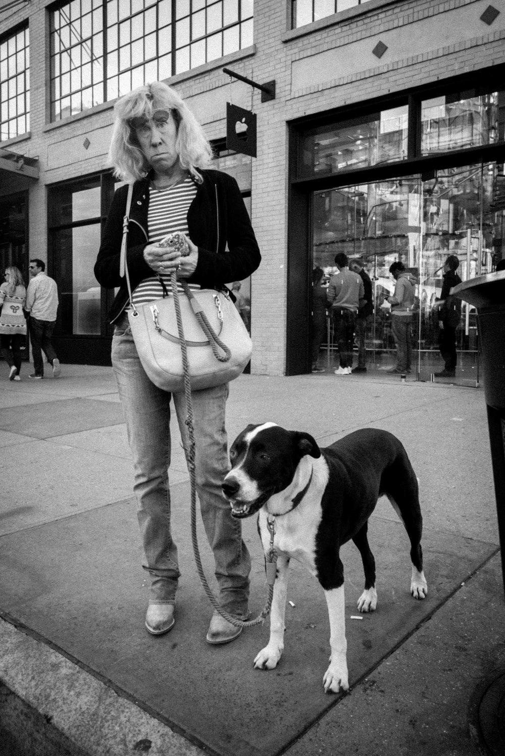 streetphotography new york street nyc_-21.jpg
