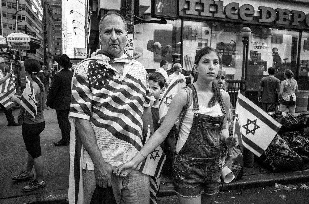 streetphotography new york street nyc_-26.jpg