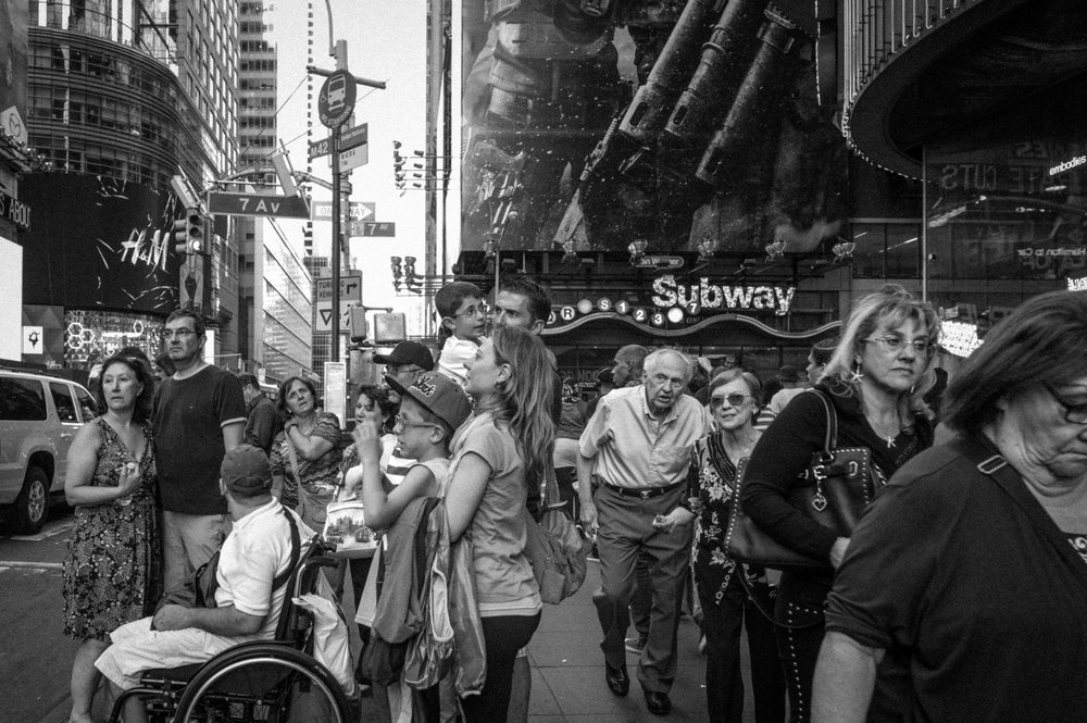 streetphotography new york street nyc_.jpg