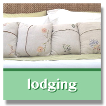 lodging in the Russian River area