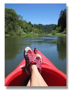activities_canoe.jpg