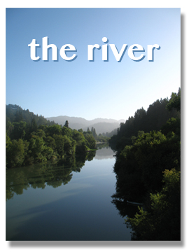 theriver_link.jpg