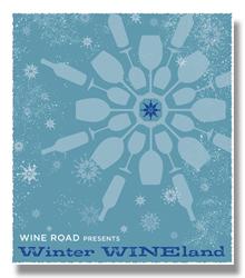 winter_wineland_2014.jpg