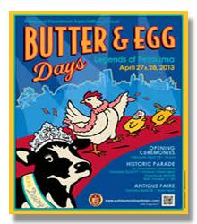 butter_and_egg_days_2013.jpg