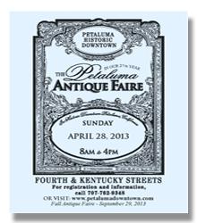 petaluma_spring_antique_fair_2013.jpg