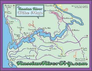RussianRiverTrip_Bike_Map_tn.jpg