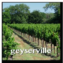 geyserville town info