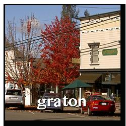 graton town info