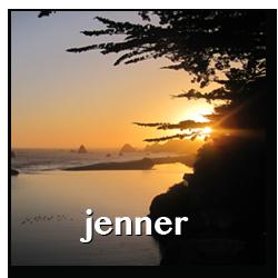 jenner town info