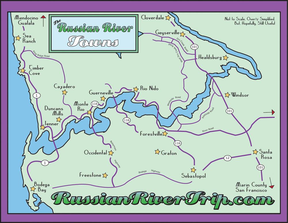 RussianRiverTrip_Town_Map.jpg