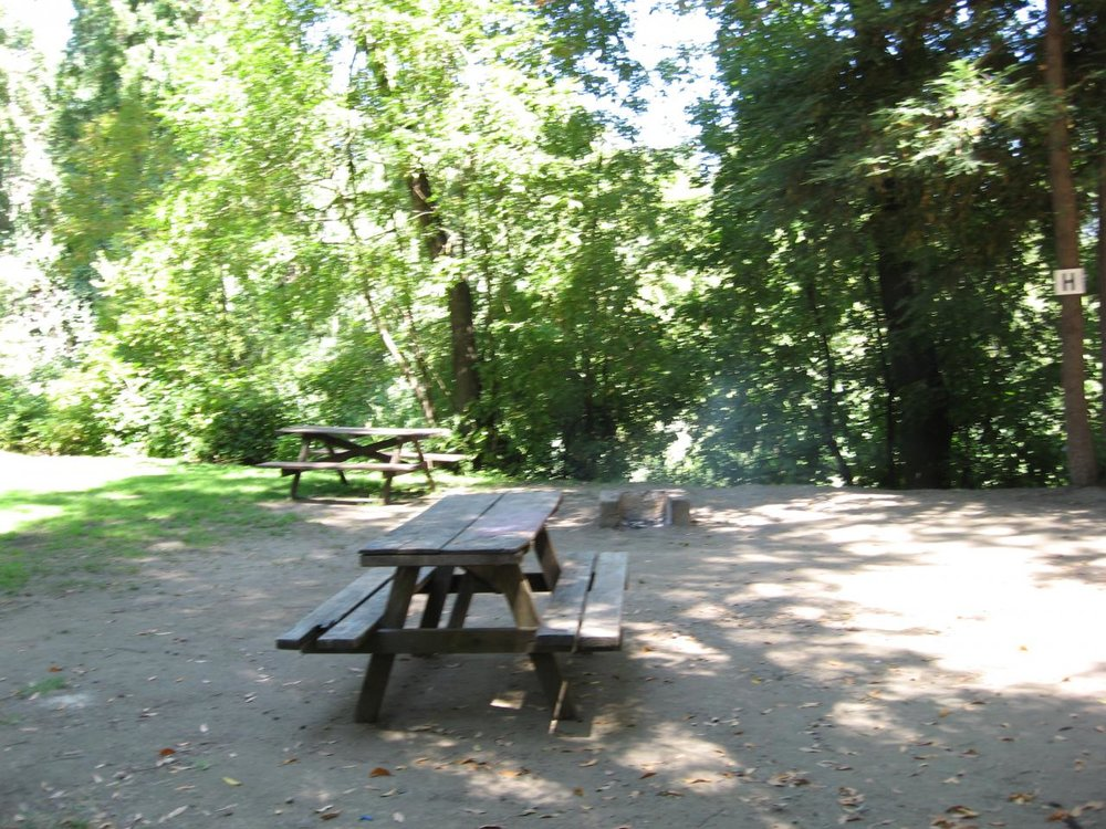 mirabel rv park and campground