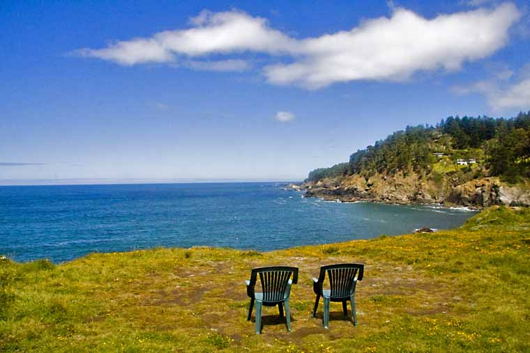 ocean cove campground