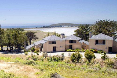 bodega-coast-inn-suires-bodega-california-property-view.jpg