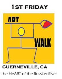 FF-Art-Walk.jpg