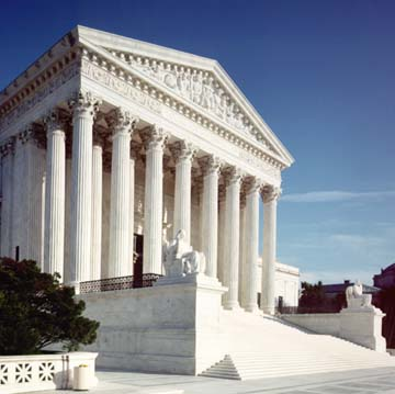 Supreme_Court_of_the_United_States.jpg