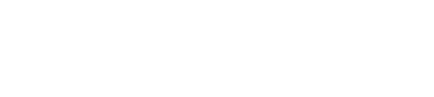 Leasing Law Resource