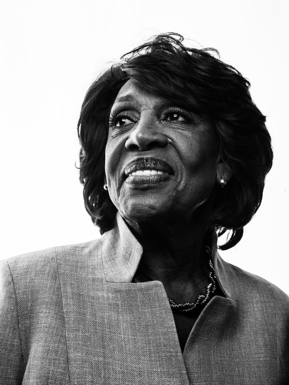 38_REP_MAXINE_WATERS_01028.jpg