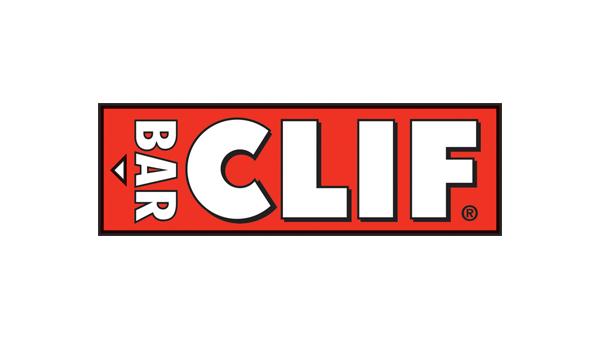 clifbar.jpg