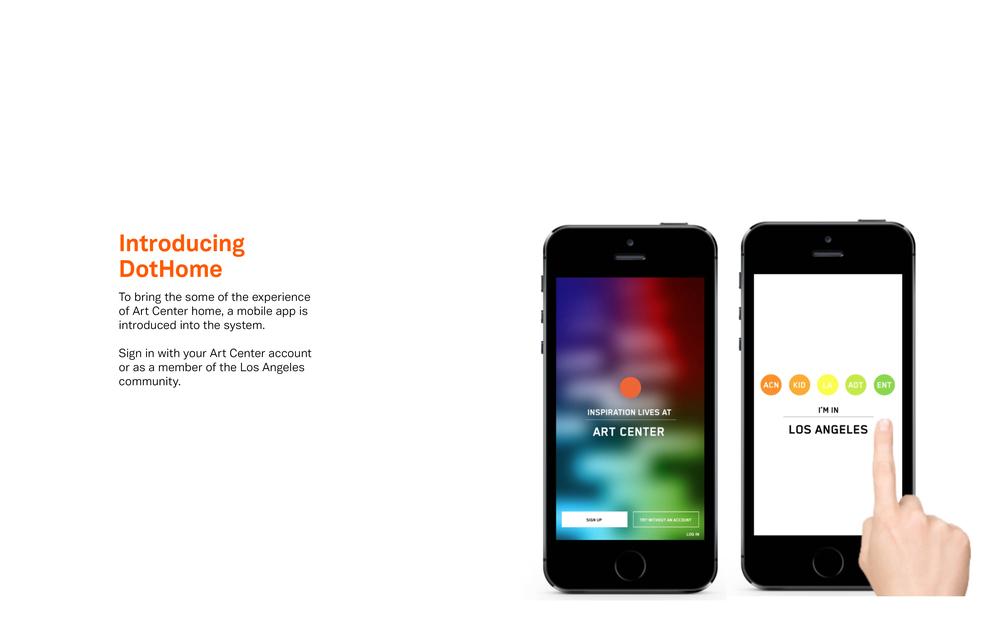 reaccd-app.jpg
