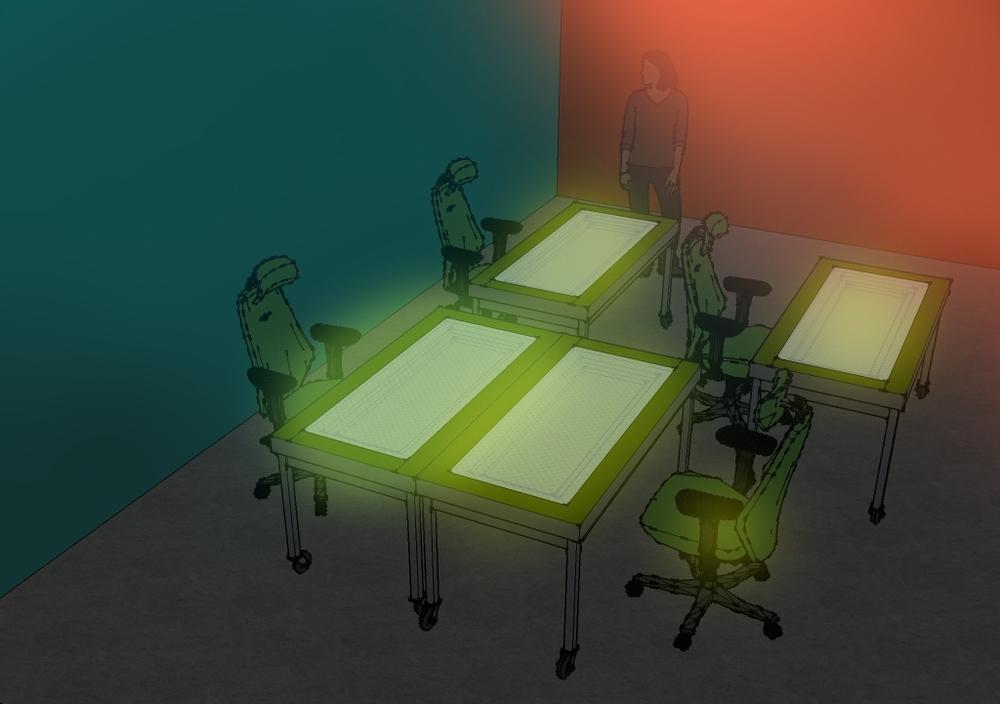 Artifical Lighting.jpg