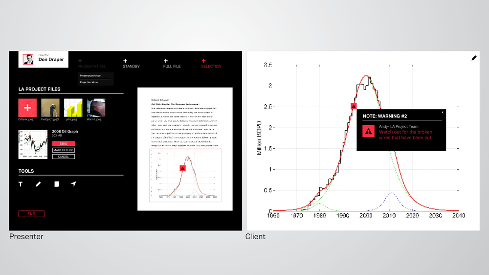 IX Presentation6.jpg