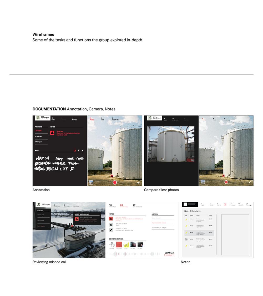 ix-web7.jpg
