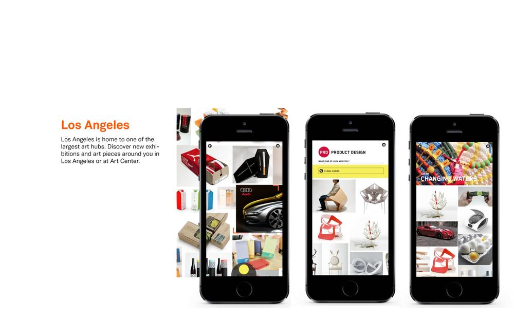 reaccd-app4.jpg