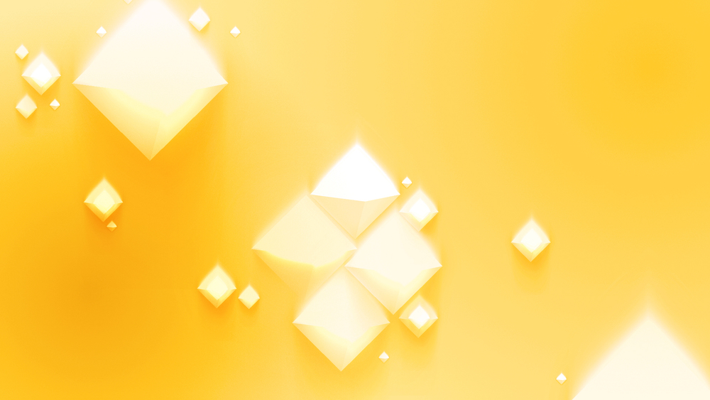 goldcut.jpg