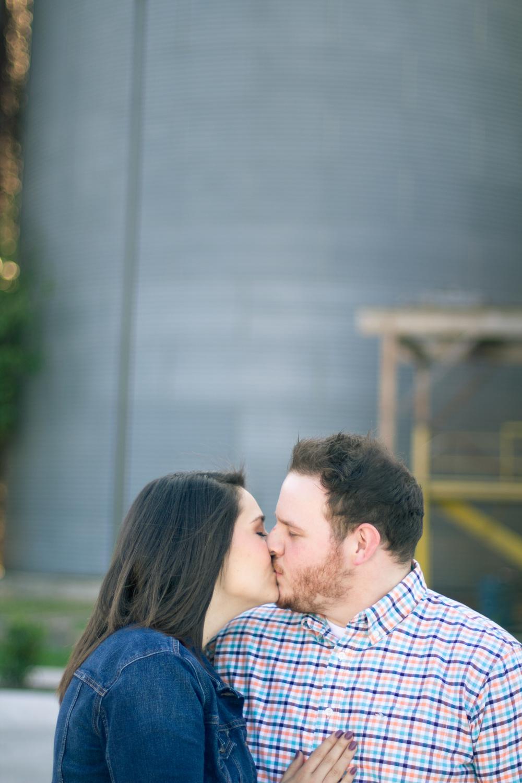 Josh&Cherie--3.jpg