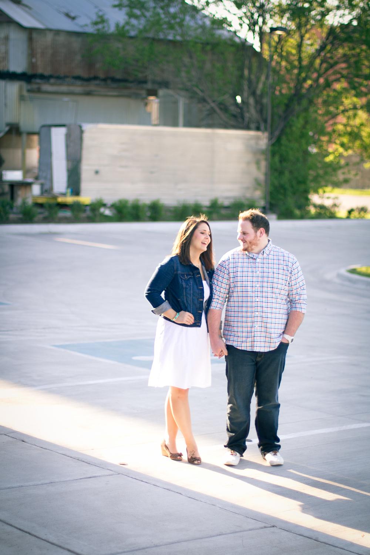 Josh&Cherie-7534.jpg