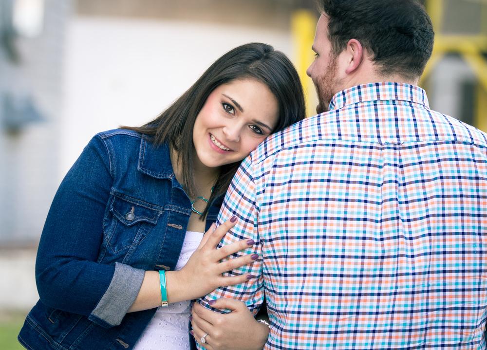 Josh&Cherie-.jpg