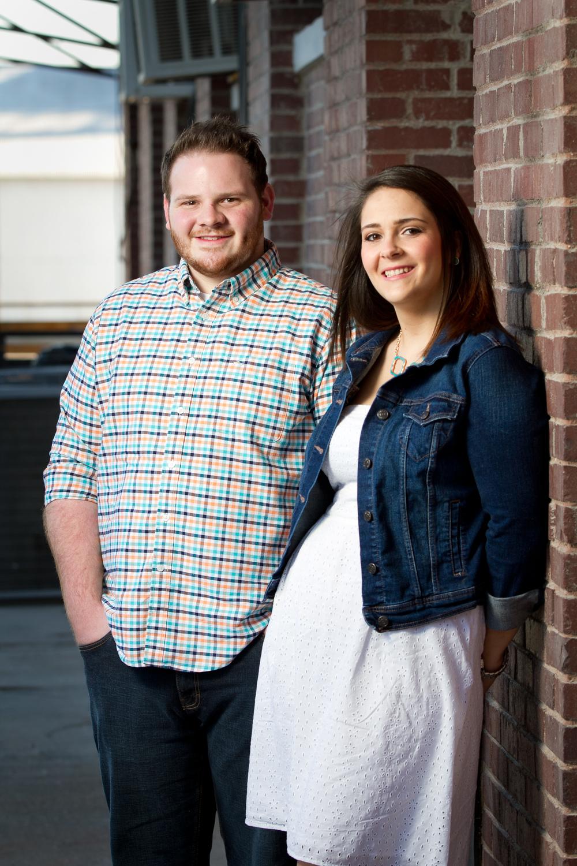 Josh&Cherie-7411.jpg
