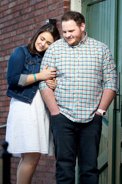 Josh&Cherie--2.jpg