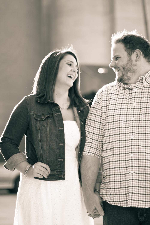 Josh&Cherie-7531.jpg