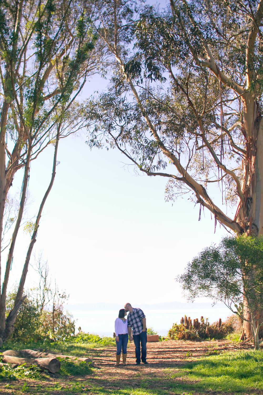 Jenn&Gary-1283-2.jpg