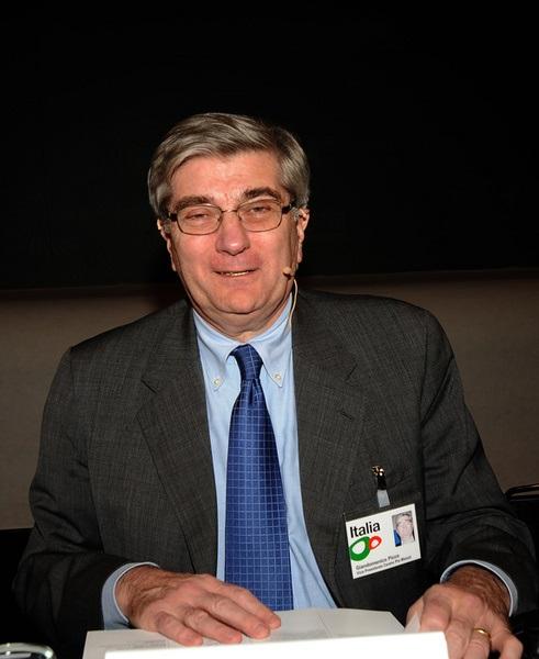 Gianni Picco.jpg