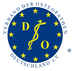 logo-vod-verband-der-osteopathen-deutschland.png