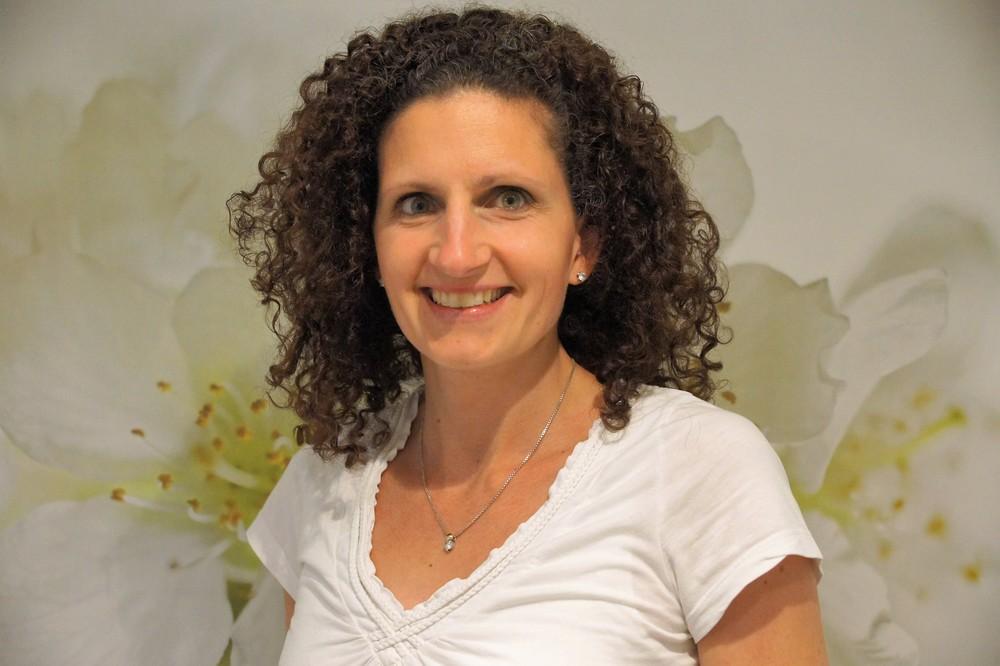 Christina Göttig