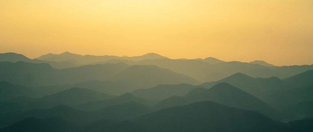 gyeongju1.jpg