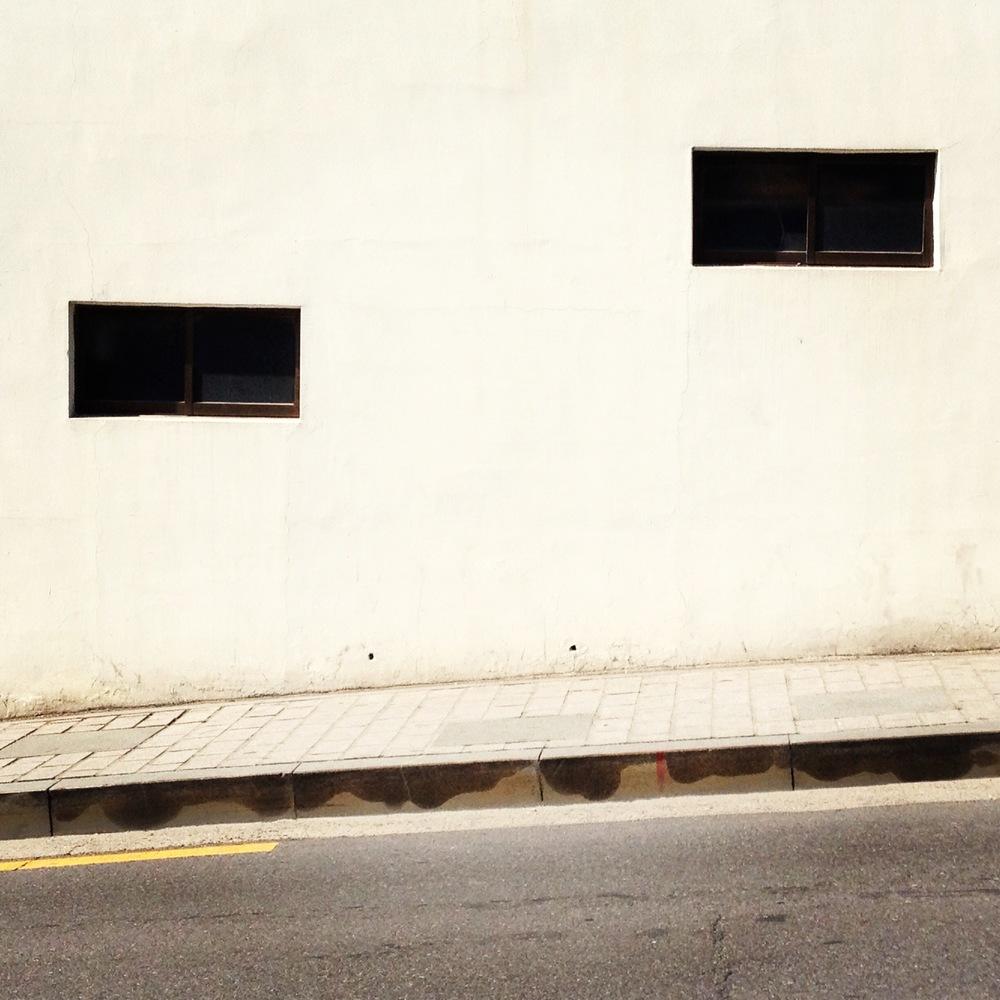 Photo 05-05-13 9 02 36 am.jpg