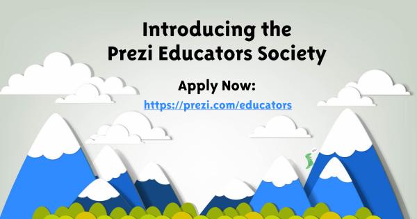 prezi educators.png