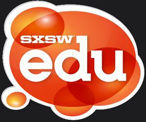 SXSWedu-logo.png